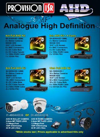 ProVision-AHD-Kits