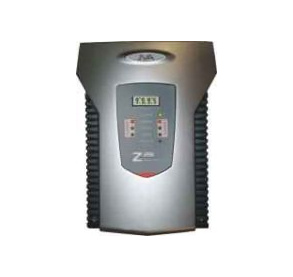 Dual Zone Security Electric Fence Energisers