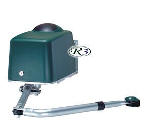 R3 Domestic Rotary Swing Gate Motor R5 Heavier Duty Swing Operator